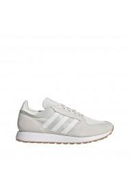Pantofi sport casual ADIDAS ORIGINALS GGV691 Gri