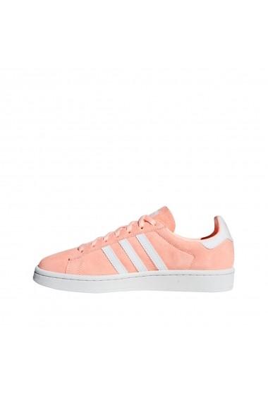 Pantofi sport casual ADIDAS ORIGINALS GGV693 Roz