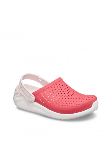 Sandale CROCS GHC200 roz