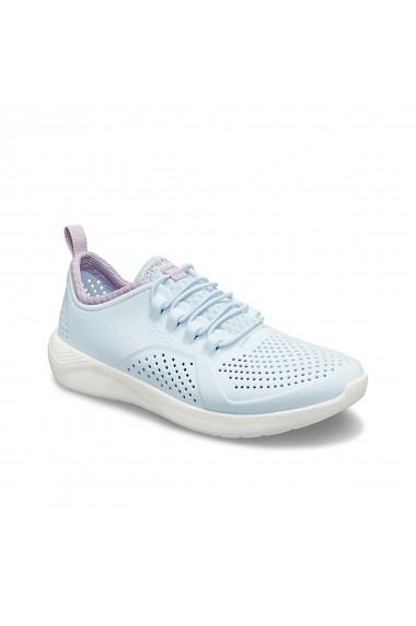 Pantofi sport CROCS GHC498 bleu
