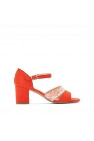 Sandale ANNE WEYBURN GFY897 rosu