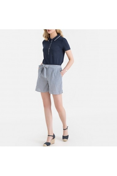 Pantaloni scurti ANNE WEYBURN GGE232 multicolor
