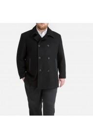 Palton CASTALUNA FOR MEN GFI105 negru