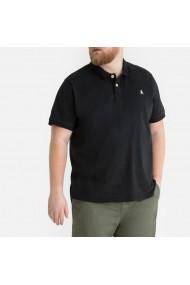 Tricou Polo CASTALUNA FOR MEN GFQ444 negru