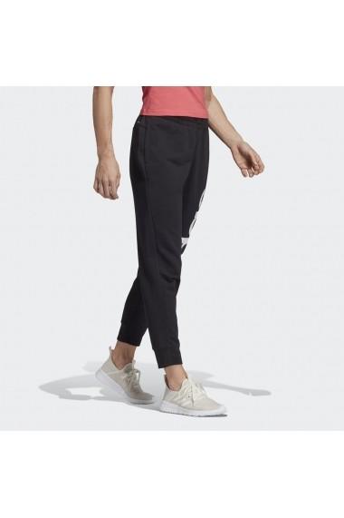 Pantaloni ADIDAS PERFORMANCE GGC625 negru