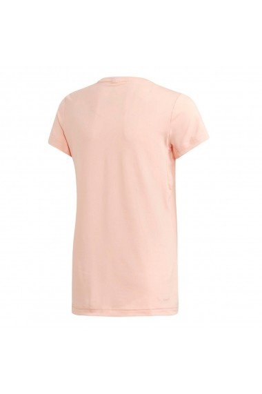 Tricou ADIDAS PERFORMANCE GGQ560 roz