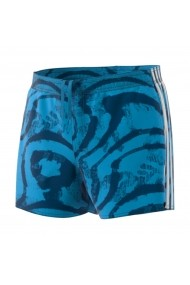 Slip de plaja ADIDAS PERFORMANCE GFW077 albastru