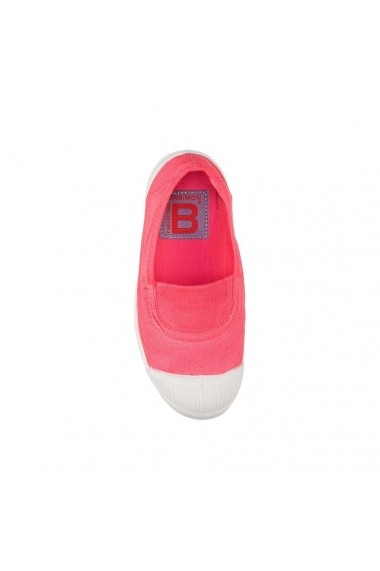 Pantofi sport BENSIMON GET996 roz
