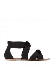 Sandale CASTALUNA GFY981 negru