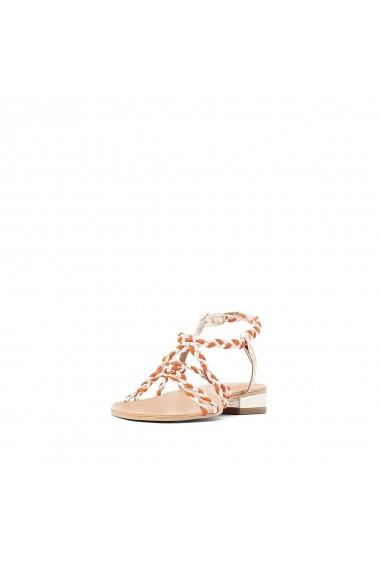 Sandale CASTALUNA GGE201 multicolor