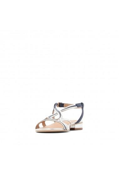 Sandale CASTALUNA GGE211 albastru