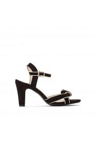Sandale CASTALUNA GGB028 negru