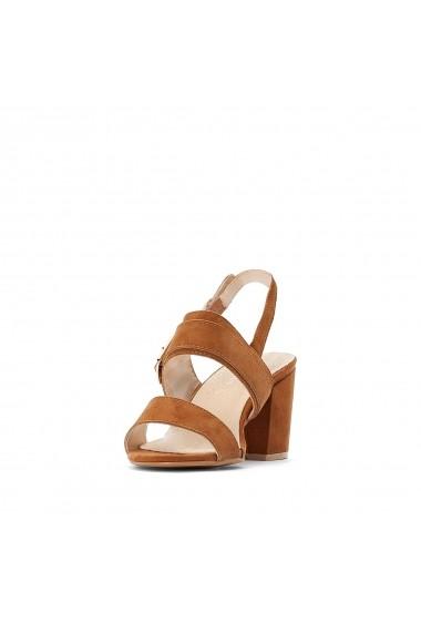 Sandale CASTALUNA GGE224 bej
