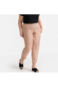 Pantaloni CASTALUNA GFW378 multicolor