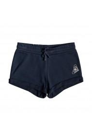 Pantaloni scurti ROXY GGL657 bleumarin