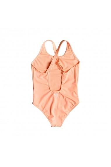 Costum de baie intreg ROXY GGL712 portocaliu