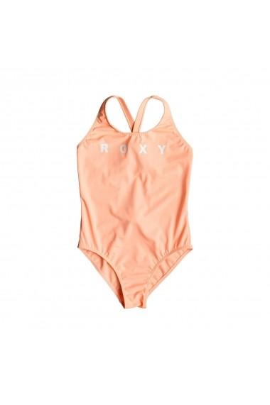 e081e0b458b Бански костюми - Облекло - Момичета (3-16 години) - ДЕЦА FashionUP! -