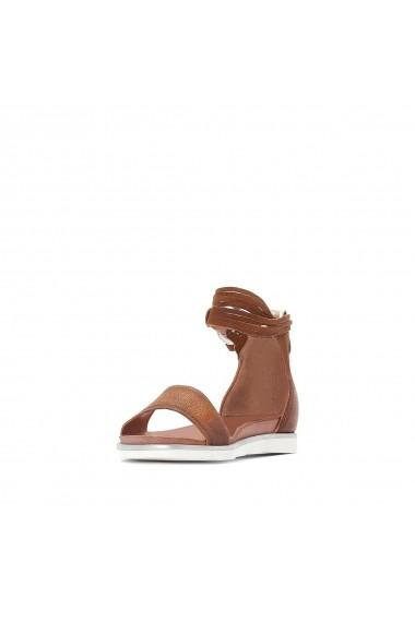 Sandale MJUS GGG052 Maro