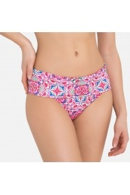Slip de baie La Redoute Collections GFW583 multicolor