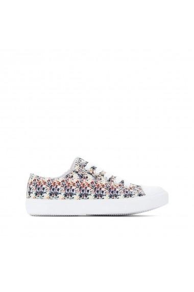 Pantofi sport La Redoute Collections GFY182 multicolor