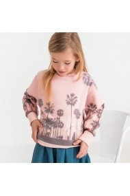 Bluza La Redoute Collections GFN795 roz