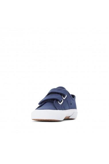 Pantofi sport La Redoute Collections GFR616 bleumarin