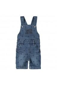 Pantaloni scurti La Redoute Collections GFN618 albastru