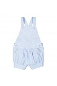 Pantaloni scurti La Redoute Collections GFP659 albastru