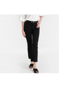 Jeansi La Redoute Collections GGN175 negru