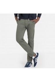 Pantaloni La Redoute Collections GFM725 Gri
