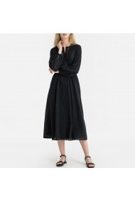 Rochie La Redoute Collections GGN116 negru