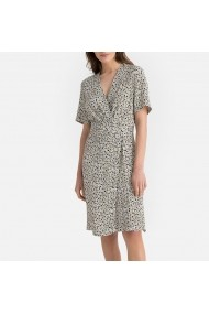 Rochie La Redoute Collections GGN125 Floral