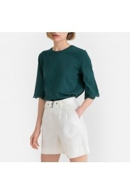 Bluza La Redoute Collections GGD197 verde