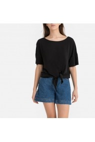 Bluza La Redoute Collections GGB118 negru