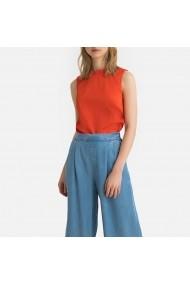 Bluza La Redoute Collections GGD115 portocaliu