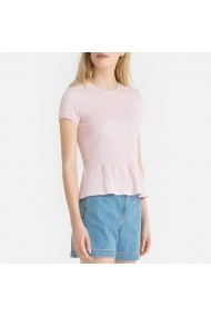 Tricou La Redoute Collections GGE450 roz