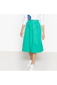 Пола La Redoute Collections LRD-GAN730-green Зелен