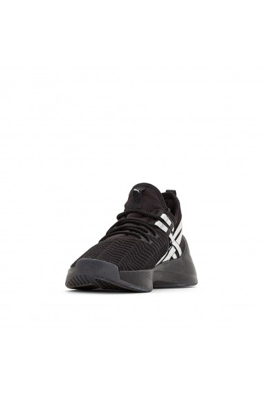 Pantofi sport PUMA GGE056 negru