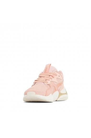 Pantofi sport PUMA GGE110 roz
