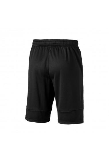 Pantaloni scurti PUMA GGF890 negru