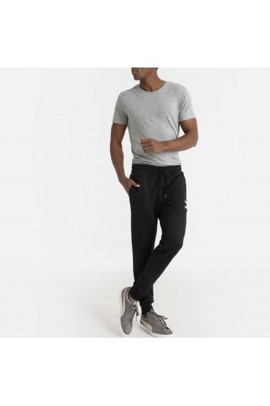 Pantaloni sport PUMA GGQ752 negru