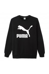 Bluza PUMA GGQ768 negru