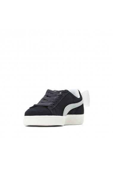 Pantofi sport PUMA GGB199 negru