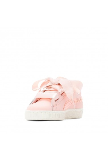 Pantofi sport PUMA GGB213 roz