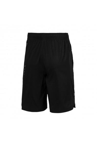 Pantaloni scurti PUMA GGR271 negru