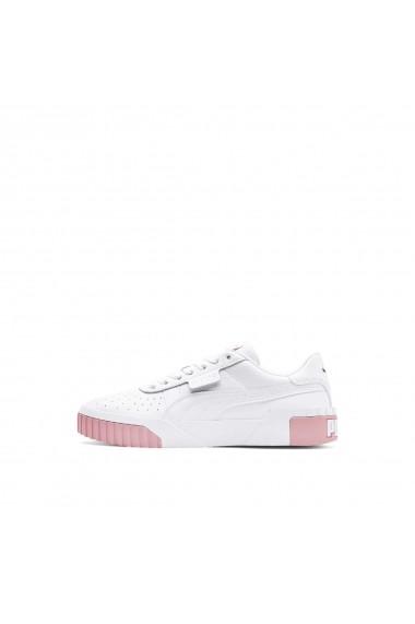 Pantofi sport casual PUMA GGC280 alb