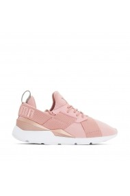 Pantofi sport casual PUMA GGE069 roz
