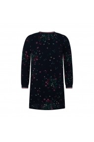 Rochie PEPE JEANS GHD827 multicolor