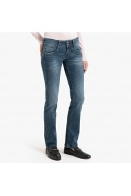 Jeansi PEPE JEANS GBY039 albastru LRD-GBY039-2957