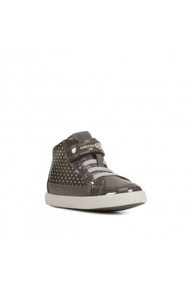 Pantofi sport GEOX GGX450 gri